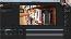 Adobe and Film Making Basics Part 3 of 3