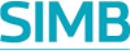 SIMB Young Investigator Award
