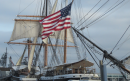 Student Ticket - Ships of the Seven Seas: Tuesday Evening at the Maritime Museum