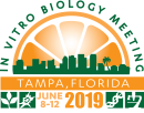 2019 In Vitro Biology Meeting