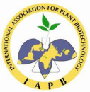USA Membership for the International Association of Plant Biotechnologists (IAPB)
