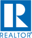 Accredited Staging Partner Real Estate Agent (ASP-RE) 7/23-7/24/19