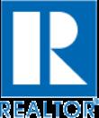 Body Language Strategy for Real Estate Seminar via Zoom 7/28/21