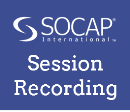 2015 Symposium Session Recording - How to Change Your Management and Coaching Styles to Deliver High
