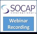 SOCAP Webinar Recording: IVR Best Practices