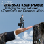 2021 Western Regional Roundtable: Bridging the Gap between Consumer Affairs & Direct-to-Consumer