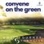 2021 Fall Symposium: Golf Tourney