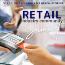 2021 Fall Retail Summit (All Virtual Event)