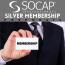 Silver Corp Membership