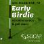 2021 Central Region Golf Classic & Early Birdie Education Session (Jun 10)
