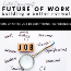 2021 Jul 15 Central Region presents Future of Work Series: Session 3 Org Charts, Job Desc, Schedules