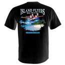 Island Flyers