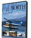 60° North DVD