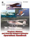 Seaplane, Skiplane, and Float/Ski Handbook