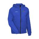 Eddie Bauer Pack It Wind Jacket