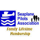 Family Lifetime Member