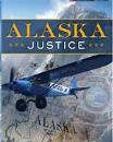 Alaska Justice