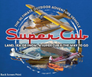 Super Cub T-Shirt