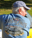 Seaplane Pirate T-Shirt