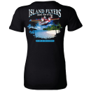 Women's Island Flyers T-Shirt