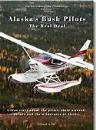 Alaska's Bush Pilots DVD