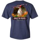Martin Mars