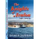 The Knights of Avalon