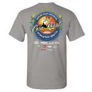 2018 Corn Roast T-Shirt