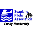 Family Member Membership ( for additional family member)