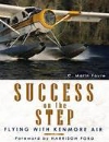 Success on the Step