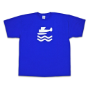 SPA Logo Shirt