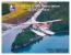 2020 Seaplane Calendar