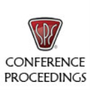 GPEC® 2009 Conference Proceedings