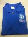 SPR Women's Polo