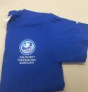 SPR Unisex T-Shirt