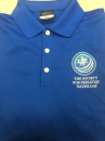 SPR Men's Polo