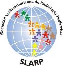 SLARP Member