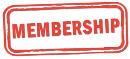 WFPI Member