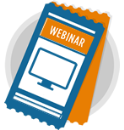 2019 Live Webinar: A Research Triangle: Compliance with HIPPA, GDPR and PCI-DSS Requirements