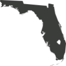 Florida #1 Chapter Dues