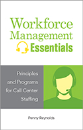 Workforce Management Essentials