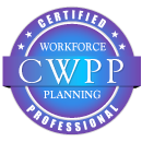 Certified Workforce Planning Professional (CWPP)