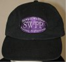 SWPP Cap