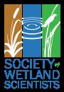 SWS Webinar Participation Certificate
