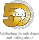 2021 TDA Annual Meeting