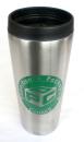PPC Travel Mug