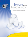 Ideas & Innovation Book