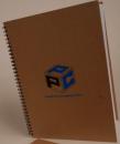 PPC Notebook