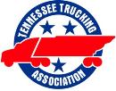 TSC-Station Full Sponsorship