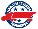 Tennessee Trucking Foundation